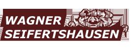 Wagner Seifertshausen
